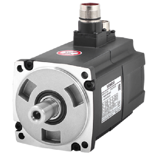 Siemens Sinamics V90 Series Servo Motors