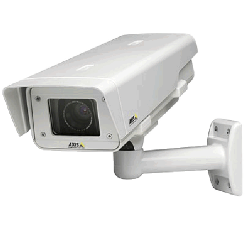 AXIS Camera and Accessories