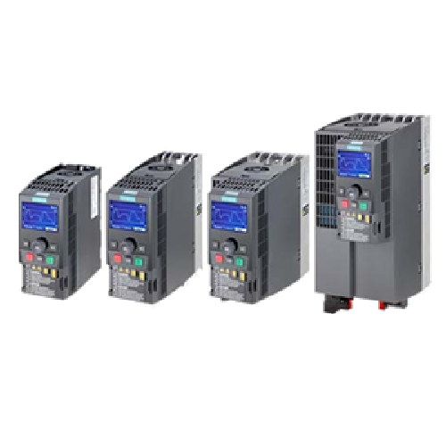 Sinamics G120C Series (FSAA) AC Drives