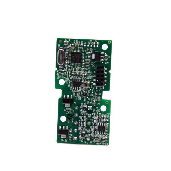 PLC BD Board Modules
