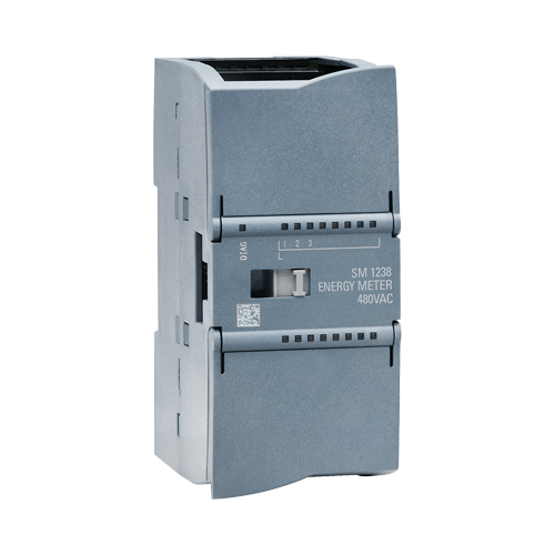 Siemens SIMATIC S7-1200 Communication Moduls